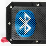 bluetooth_speaker_fm
