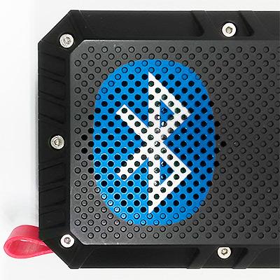bluetooth_speaker_fm_enlarge