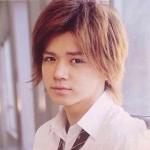 kotaki_nozomu_part1
