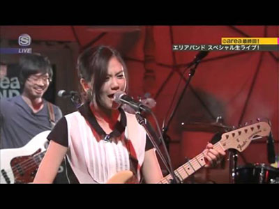 shimizu_fumika_band