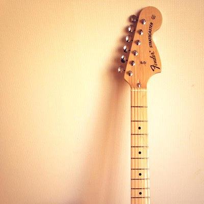 shimizu_fumika_guitar2