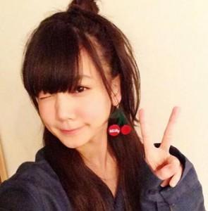 shimizu_fumika_nose1