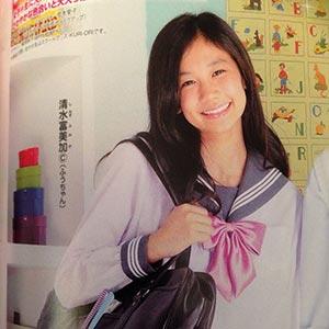 shimizu_fumika_nose2