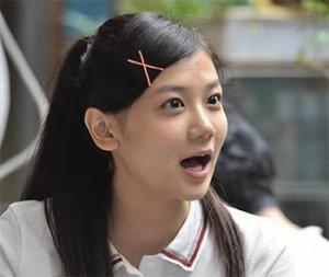 shimizu_fumika_nose8