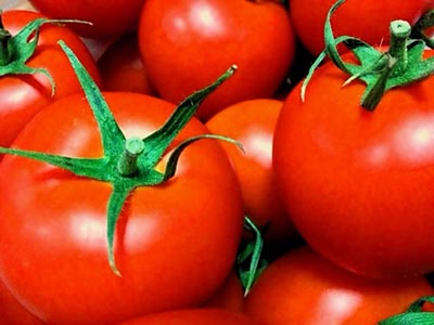 fruit_tomato_image