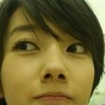 haru_eye