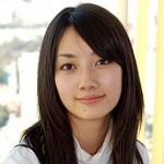 haru_long_hair