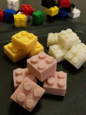 lego_block_winner