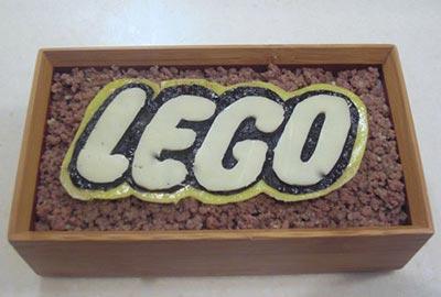 lego_logo_bento