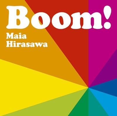 maia_hirasawa_boom