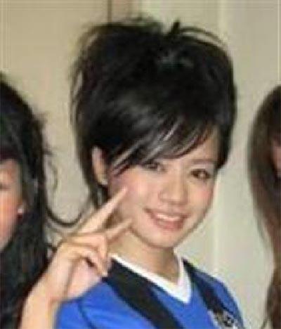 saito_yukino_cheerleader