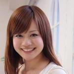 saito_yukino_nose