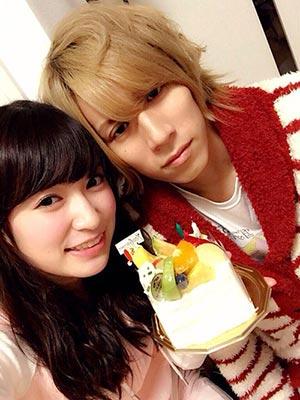 yoshida_arimoto