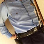 iseshima_police_numbers