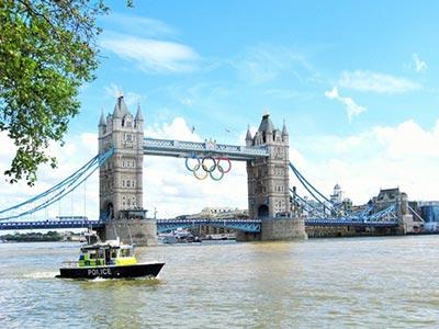 london_olympic_2020