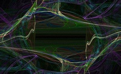 masuzoe_psycho_pass_image