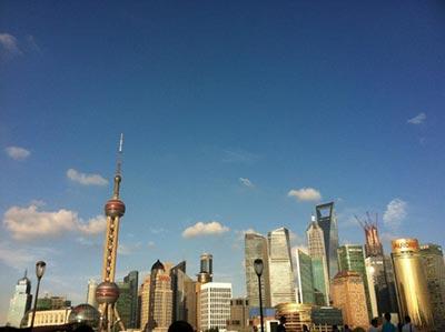 shanghai_disney_manner