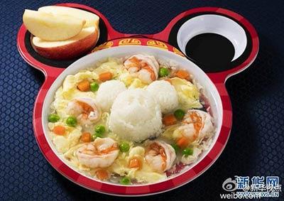 shanghai_disneyland_lunch2