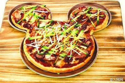 shanghai_disneyland_lunch4