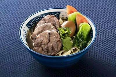 shanghai_disneyland_lunch6