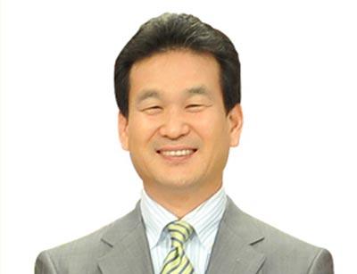 shinbou_jiro1