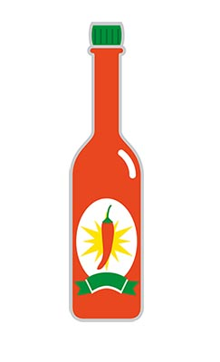 tabasco_bottle