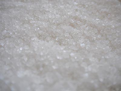 tabasco_salt