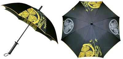 tokugawa_umbrella