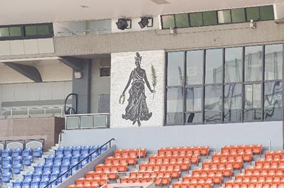 tokyo_olympic_kyu_kokuritsu_stadium
