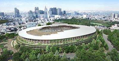 tokyo_olympic_new_kokuritsu_stadium