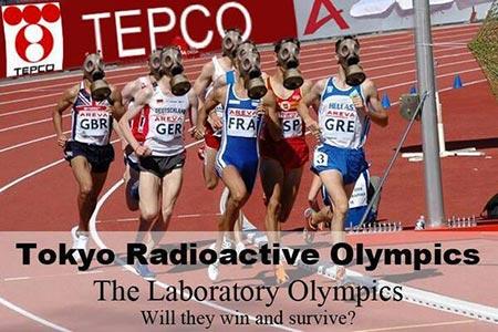 tokyo_olympic_radioactive_mask