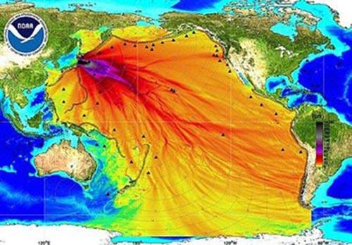 tokyo_olympic_radioactive_spread