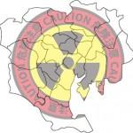 tokyo_olympic_radioactivity