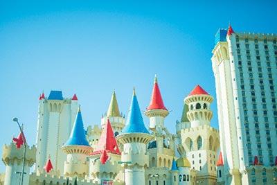 western_castle_image