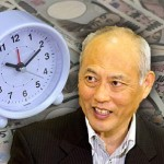 masuzoe_money_time_saving