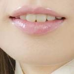 sawajiri_teeth_treatment