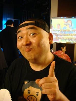 curl_kitagawa_koriki