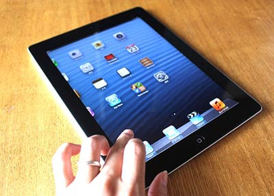 e_book_tablet