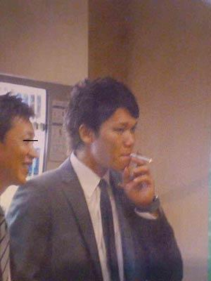 kyo_sakamoto_smoking