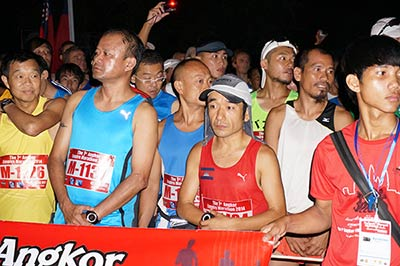 neko_hiroshi_cambodia_runner