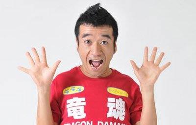 nekohiroshi_nya_pose