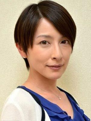 okina_megumi_rek
