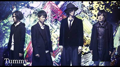 radwimps_band_member
