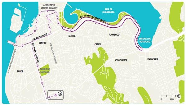 rio_marathon_course