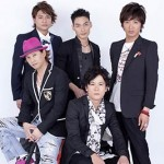 smap_breakup