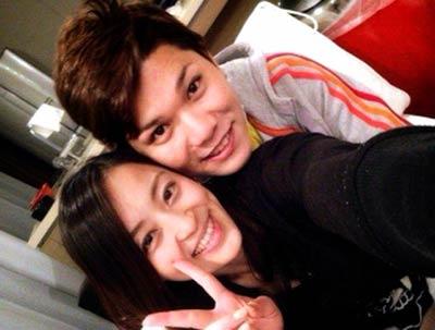tanaka_sakamoto_flirting