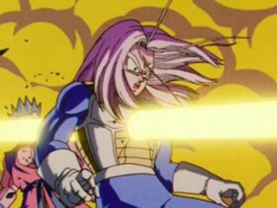 trunks_cell_beam