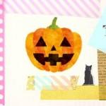 2016-halloween-maskingtape