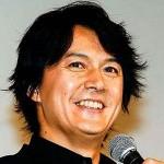 fukuyama-fan-club