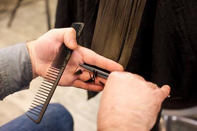 haircut_sleepiness_end_image